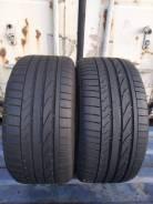 Bridgestone Potenza RE 050A Run Flat, 255/35 R18