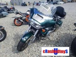 Honda Valkyrie 01300, 1999