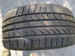 Dunlop SP Sport Maxx TT, 245/35 R19 93Y TT