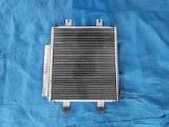Радиатор кондиционера Daihatsu Mira L275S L285S L275V L285V