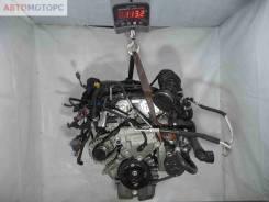 Двигатель Buick Encore 2012 - наст. время, 1.4 л., бензин (U14NFT)