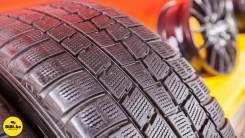 1706 Dunlop Winter Maxx WM01, 245/50 R18