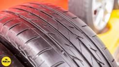 1708 Bridgestone Nextry Ecopia ~6,5mm (80%), 225/55 R17