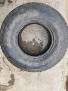 Goodyear Wrangler RT/S, 31x10.50R15LT, 255/75r15