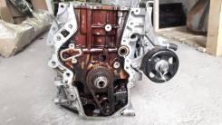 Блок двигателя Nissan X-Trail (T31) 2007-2014