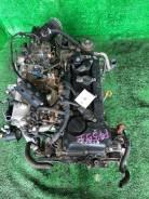 Двигатель Nissan Sunny, FNB15, QG15DE; Mexah F7391 [074W0050814]
