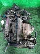 Двигатель Toyota RAV4, SXA10; SXA11, 3SFE; TPAM F7363 [074W0050786]