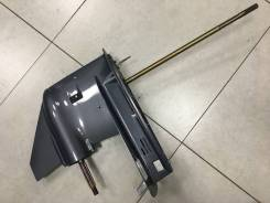 Редуктор ПЛМ M40/MF40