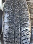 Bridgestone Ice Cruiser 5000, 175/70 R14