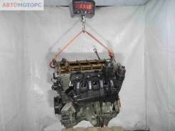 Двигатель Mercedes C-klasse (W204) 2007-2014, 2.5 л., бензин (271860)
