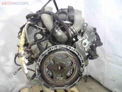 Двигатель Mercedes CL (C215) 1999 - 2006, 5.5 л., бензин