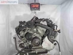 Двигатель Mercedes S-klasse (W221) 2005-2013, 3.5 л., гибрид (272974)