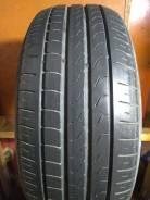 Pirelli Cinturato P7, 215 60 16