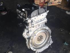 Двигатель om651 Mercedes 2.2cdi