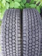 Bridgestone Blizzak W965, 165R15LT, LT 165 R15