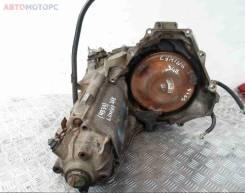АКПП Chevrolet Lumina (APV) 1989 - 1996, 3.4 л, бензин (24216706)