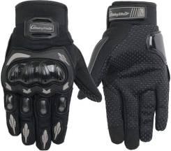 Мотоперчатки перчатки