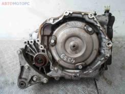 АКПП Buick Encore 2012 - 2020, 1.4 л, бензин (6T40 4SAW)