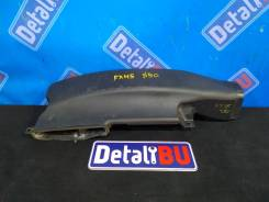 Воздухозаборник Infiniti FX45 S50