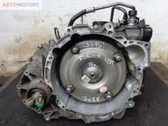 АКПП FORD Fusion II 2012 - 2020, 1.6 л, бензин (DG3P7000BB)