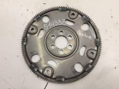 Маховик двигателя [12331ED01A] для Renault Captur [арт. 514338]