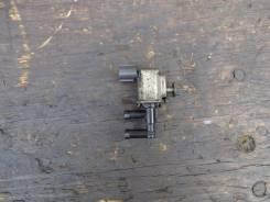 Клапан вакуумный 4G15,4A91 Mitsubishi