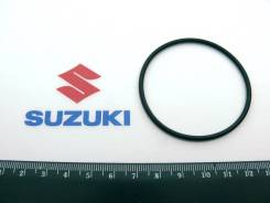 MOTO, Уплотнительное кольцо, (Япония) Suzuki 09280-54001-000,