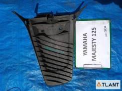 Брызговик Yamaha Majesty 125