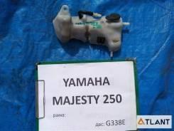 Бачок расширительный Yamaha Majesty 250