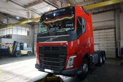 Установка подогревателей двигателя 14ТС на грузовые автомобили