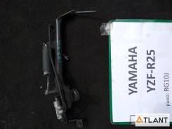 Подножка Yamaha YZF-R25