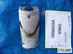 Брызговик Yamaha VINO