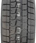 Dunlop Winter Maxx WM01, 155/65R14 75T