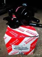 Фильтр топливный Land Cruiser 200, 2UZFE, угольный