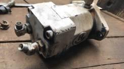 Гидромотор aichi D50