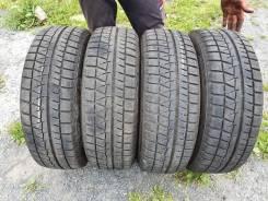 Bridgestone Ice Partner 2, 205/65 R15
