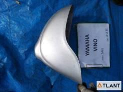 Крыло Yamaha VINO