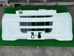Бампер передний Daihatsu Hijet / Рестайл / S321V S331V S330V