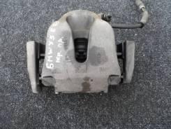 Суппорт тормозной передний правый BMW X5 E70