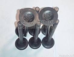 Клапан двигателя выпускной 13202-AN200