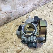 Дроссельная заслонка K20A, K24A Honda CR-V/StepWgn/Stream