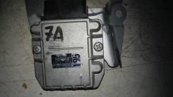 Коммутатор, Toyota, 7A-FE, 89621-16020.