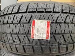 Bridgestone Blizzak DM-V3, 275/40 R20 106T, , 315/35R20 110T