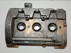 Крышка головки блока цилиндров правая AUDI allroad quattro 2.7 2002г