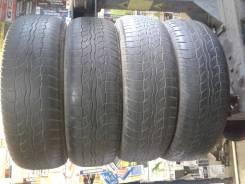 Bridgestone Dueler H/T 687, 225/70/16