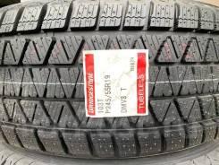 Bridgestone Blizzak DM-V3, 245/55 R19 103T