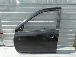 Дверь передняя левая LADA Granta 11180610001500
