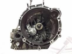 КПП механическая (МКПП) [3M5R7002NC] Ford C-Max 2005