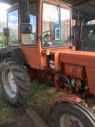 ВгТЗ Т-25, 1994