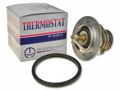 Термостат TAMA WV56TA-82